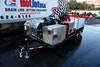 Get a Walk-Around View of the All-New Vac 'N Jet 4n1 Combo Unit