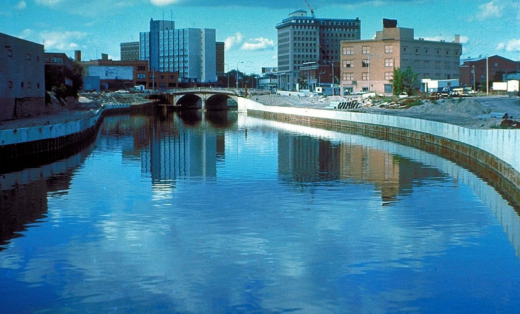 EPA Establishes Flint Safe Drinking Water Task Force