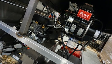 Quick Tips from Steve: An Inoperative 12-Volt Burner