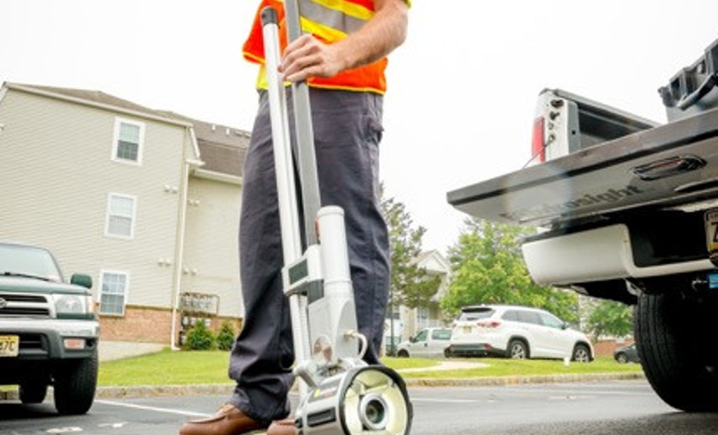 Considering a Zoom Camera for Faster, More Affordable Sewer Inspection?