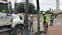 Playing Catch-Up: New Orleans Tackles Catch Basin Cleaning and Repair Program