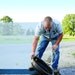 The Small Town Of Edgewood, Illinois Faces Big Challenges In Manhole Repair