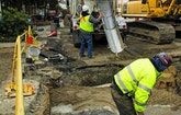 Utility Conquers Combined System Problems