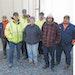 Operator Treats System Assets Like Family Members