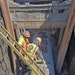 Dig Out of Danger With Solid Foundation of Safety Practices
