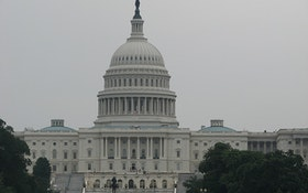Water Utility Leaders, Congress Discuss WIFIA Funding