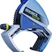 Exact Pipe Tools ductile iron portable saw