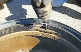 Better Mechanics for Manholes