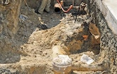 New Jersey Utility Focuses On Infrastructure Upgrades