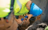Technology Leads the Way for System Improvements at Water Utility