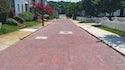 Street-Smart Solution Absorbs Water