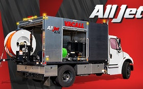 High-Performance, Cost-Efficient Mobile Jetting Solutions