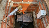 New Acoustic Monitoring Network Will Detect Leaks, Issue Alerts in Singapore