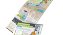 Free Poster: Key Components of ASTM Standards for CIPP