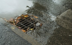 The Dangers of Combined Sewer Overflows