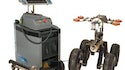 Portable, Modular Pipeline Inspection Designed With You in Mind