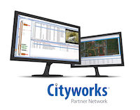 WinCan Integrates With Cityworks Asset Management
