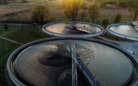 What is EVS Water Plant Designer?