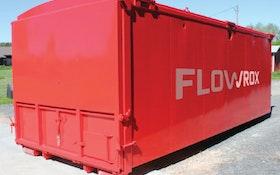 Flowrox GeoBag