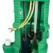 Franklin Electric FPS PowerSewer