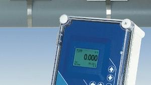 Greyline Instruments TTFM 6.1