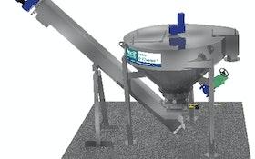 Hydro International Hydro GritCleanse