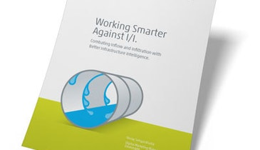 Working Smarter to Combat I&I