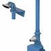 JDV Equipment Nozzle Mix System