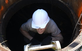 Improve Workplace Safety for Sewer Workers with a Job Hazard Analysis