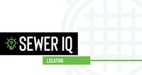 What's Your Sewer IQ? Take the Locating Quiz Now.