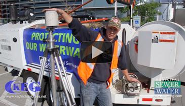 City of Tacoma, Wa. - MSW Video Profile