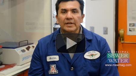 """Power of Persuasion"" - City of Sierra Vista, Az - Feb 2012 MSW Video Profile"