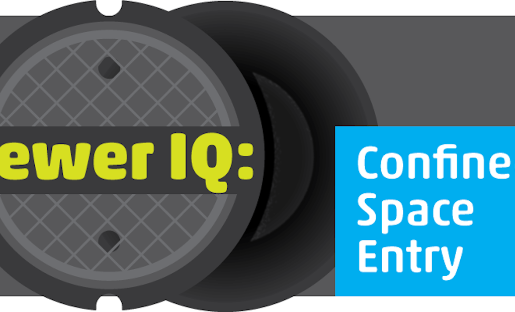 Test Your Sewer IQ: Confined-Space Entry Quiz