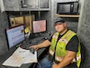 Boston-Area Contractor Invests in Software for Quality Deliverables