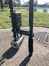 Quick and Safe Inspections with the New QZ3 Advanced Portable Inspection Camera