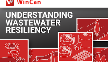 Is Your Wastewater System Prepared for the Worst?