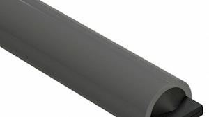 SAF-T-FLO Chemical Injection SAF-T-Seal