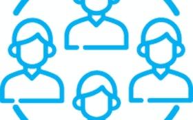 Stop the Revolving Door of Employee Turnover