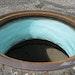 Sealing Systems Flex-Seal Utility Sealant