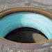 Sealants - Sealing Systems Flex-Seal Utility Sealant