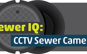 What's Your Sewer IQ? Take Envirosight's CCTV Sewer Cameras Quiz