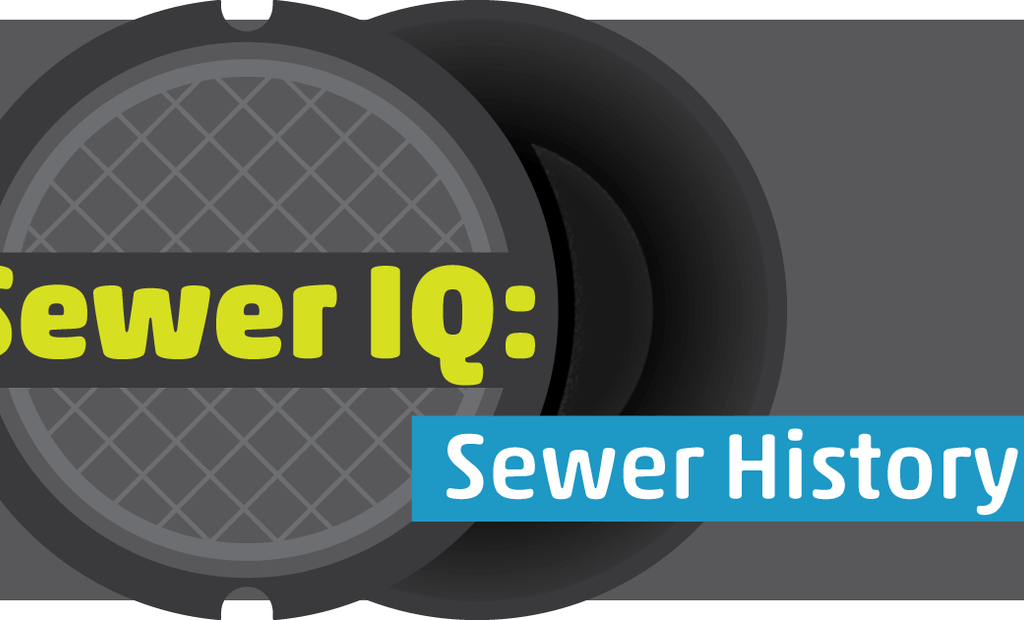 Test Your Sewer History Knowledge