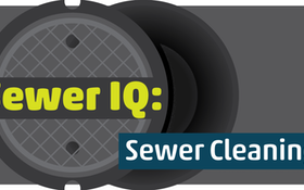 Sewer Cleaning Quiz