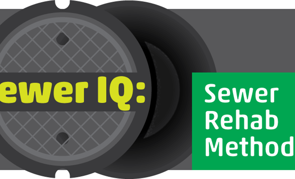 Test Your Sewer IQ With This Sewer Rehab Methods Quiz