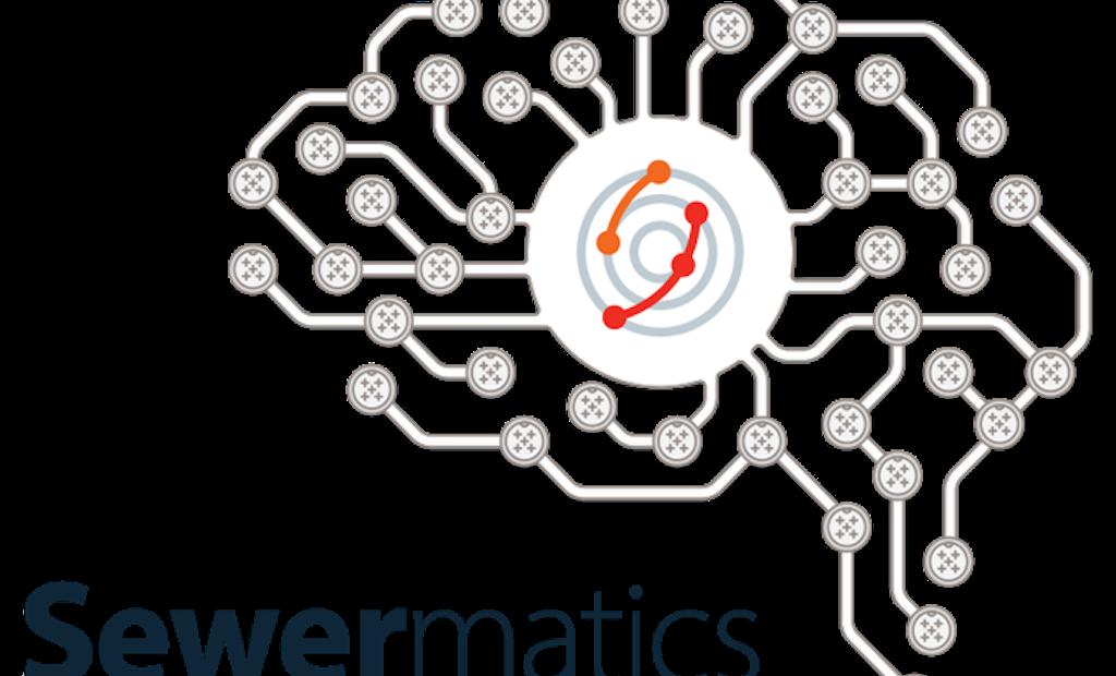 Sewermatics: WinCan's AI-Powered Data Services