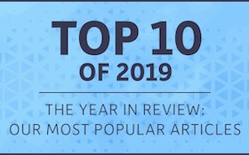Year in Review: The Most Popular Articles of 2019