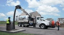 An Introduction to Sewer Cleaning