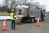 Vactor Introduces Redesigned Ramjet Truck Jetter with IntuiTouch Controls