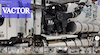 Vactor Manufacturing Now Offering Contactless, Virtual Tours