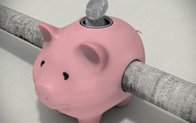 Weathering Budget Shortfalls